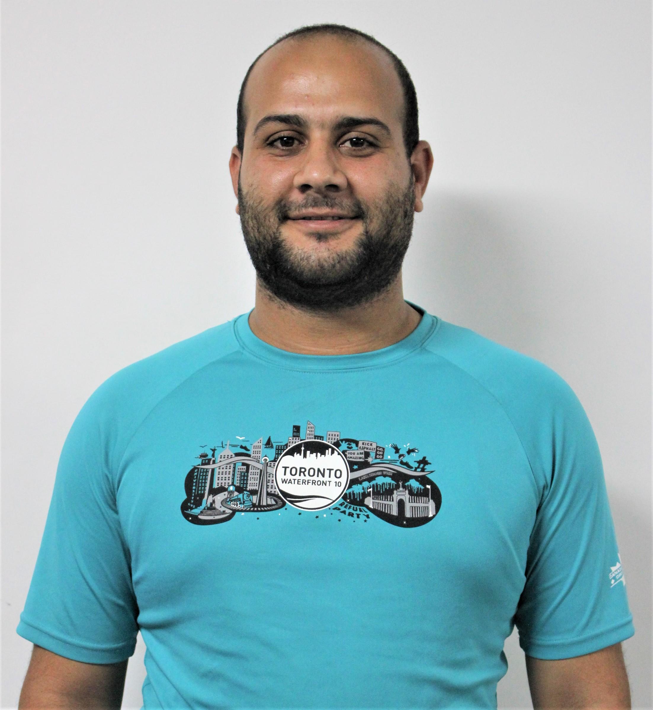 Ala Eddine Hmidi