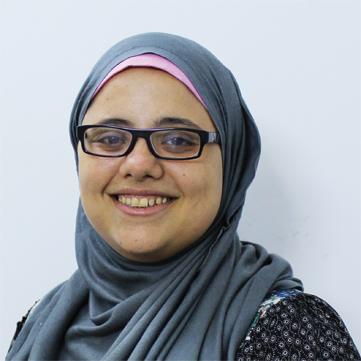 Hadeel Mohamed